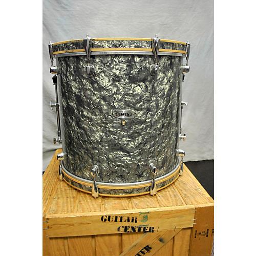 Mapex Pro-M Drum Kit