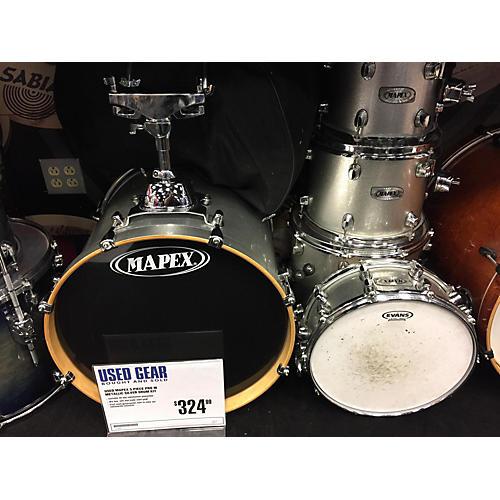 Mapex Pro M Drum Kit-thumbnail