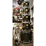 Mapex Pro M Series Drum Kit