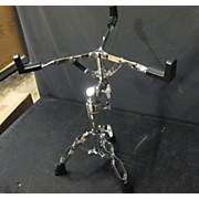 Mapex Pro M Snare Stand