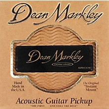 Dean Markley Pro Mag Grand Acoustic Guitar Pickup Level 1
