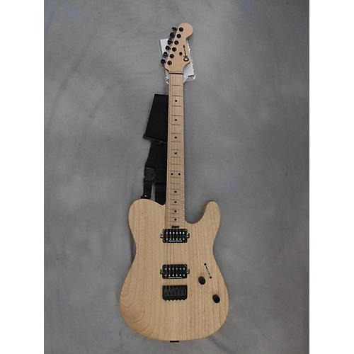 Charvel Pro Mod San Dimas HH HT Solid Body Electric Guitar