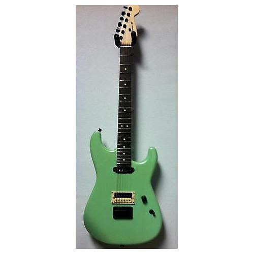 Charvel Pro Mod San Dimas HS Solid Body Electric Guitar