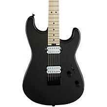 Charvel Pro Mod San Dimas Style 1 HH HT Electric Guitar