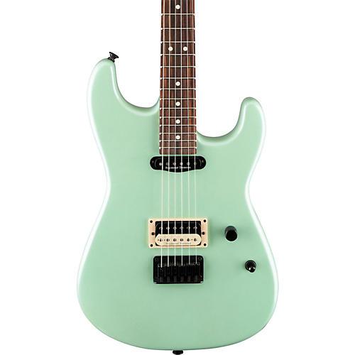 Charvel Pro Mod San Dimas Style 1 HS Hard Tail Electric Guitar-thumbnail