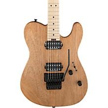 Charvel Pro-Mod San Dimas Style 2 HH FR M Okoume Electric Guitar