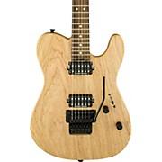 Charvel Pro-Mod San Dimas Style 2 HH with Floyd Rose Ash Electric Guitar