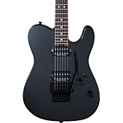 Charvel Pro-Mod San Dimas Style 2 HH with Floyd Rose