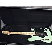 Charvel Pro Mod SoCal 1 HH Solid Body Electric Guitar