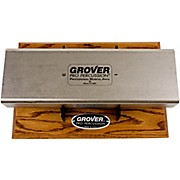 Grover Pro Pro Musical Anvil