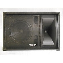 Pyle Pro PASC12 Unpowered Monitor