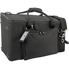 Protec Pro Pac Mellophone Case