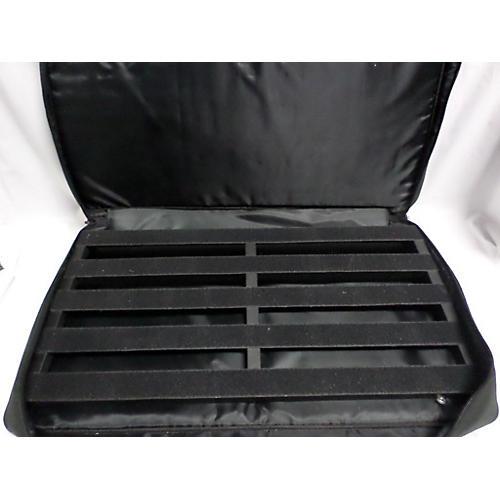 Pedaltrain Pro Pedal Board-thumbnail