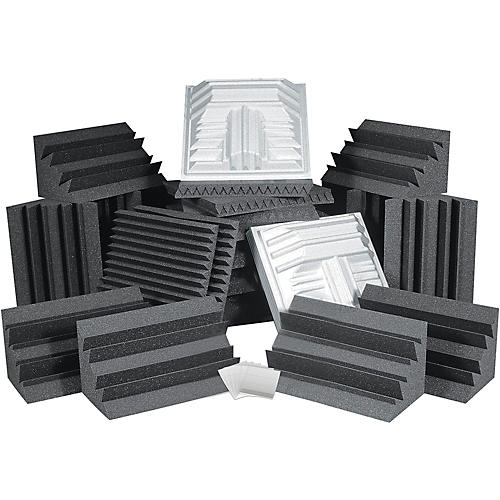 Auralex Pro Plus Roominator Kit-thumbnail