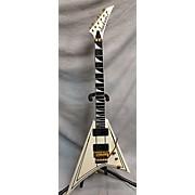Jackson Pro Rhoads RR3 Solid Body Electric Guitar