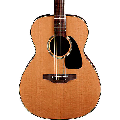 Takamine Pro Series 1 Orchestra Model Acoustic Electric  Guitar