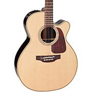Takamine Pro Series 5 NEX Cutaway Acoustic-Electric Guitar