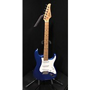Suhr Pro Series C2 Solid Body Electric Guitar