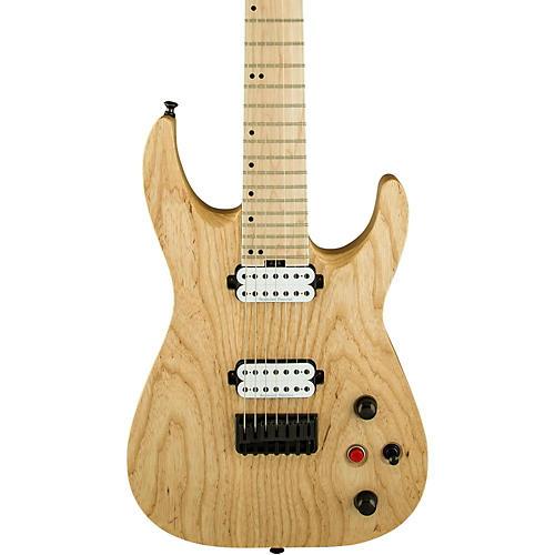 Jackson Pro Series Dinky DKA7M 7-String Electric Guitar-thumbnail