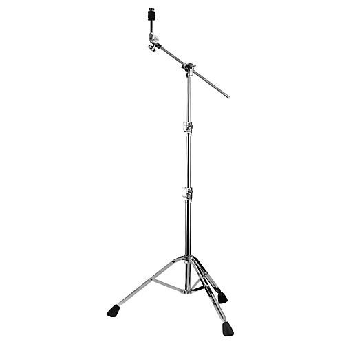 Natal Drums Pro Series Double Braced Boom Stand-thumbnail