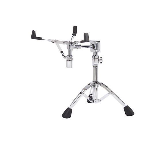 Natal Drums Pro Series Double Braced Snare Stand Chrome