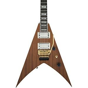 Jackson Pro Series King V KV MAH Electric Guitar by Jackson