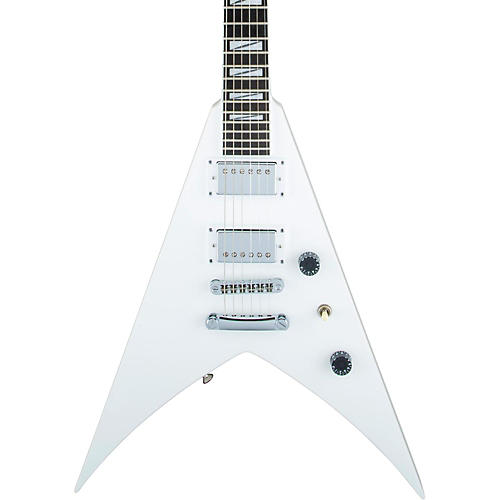 Jackson Pro Series King V KVT Electric Guitar-thumbnail