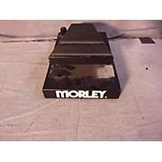 Morley Pro Series Pedal