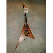 Jackson Pro Series Rhoads RR24 Solid Body Electric Guitar