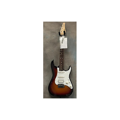 Suhr Pro Series S1 Solid Body Electric Guitar-thumbnail