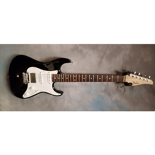Suhr Pro Series S1 Solid Body Electric Guitar