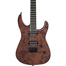 Jackson Pro Series Soloist SL2P HT MAH Electric Guitar