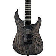 Jackson Pro Series Soloist SL7 HT Electric Guitar