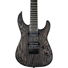 Jackson Pro Series Soloist SL7 HT Electric Guitar
