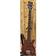 Warwick Pro Series Standard Corvette 4 String Electric Bass Guitar