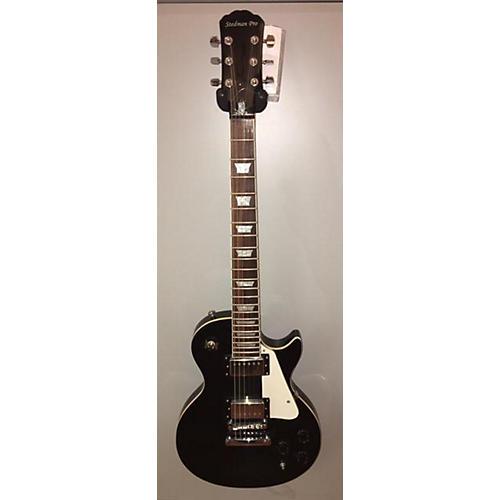 Stedman Pro Single Cut Solid Body Electric Guitar