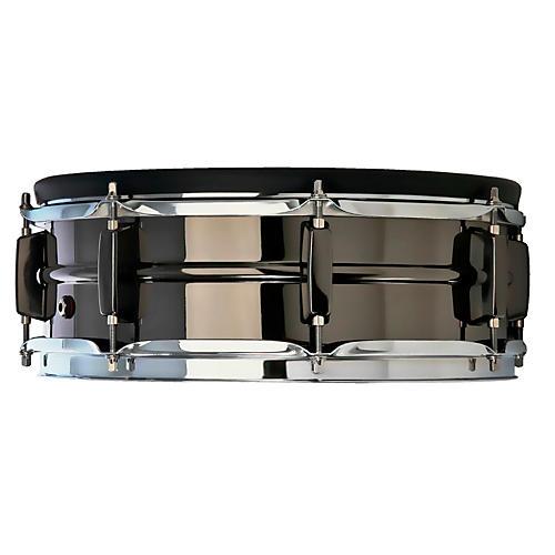 Hart Dynamics Pro Snare Drum Pad w/TE3.2 Trigger System-thumbnail