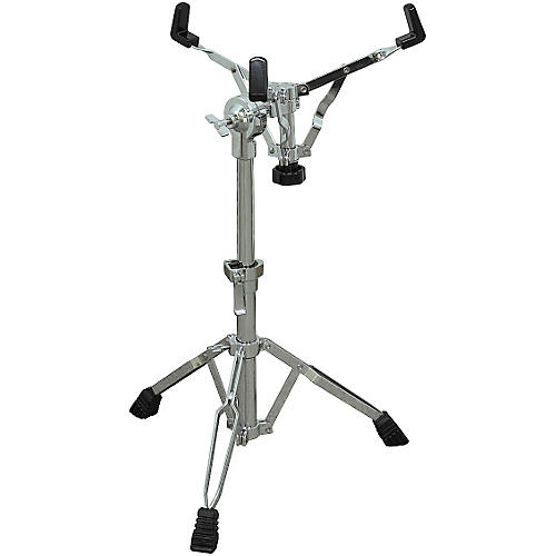 Pulse Pro Snare Stand-thumbnail