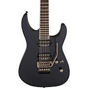 Jackson Pro Soloist SL2 Electric Guitar