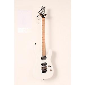 Jackson Pro Soloist SL2M Electric Guitar by Jackson