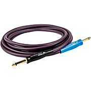 Asterope Pro Studio 1/4 Inch Straight to Straight Instrument Cable