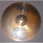 Sabian Pro Studio Crash Cymbal
