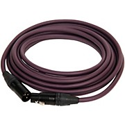 Asterope Pro Studio XLR Microphone Cable