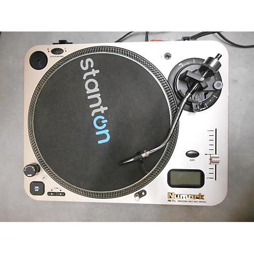 Numark Pro TT-1 Turntable