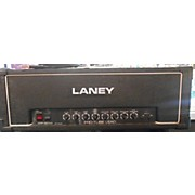 Laney Pro Tube 100 Tube Guitar Amp Head
