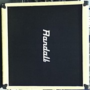 Randall Pro Tube II Tube Guitar Combo Amp