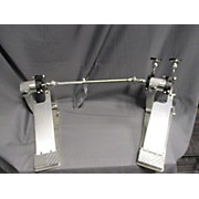 Trick Drums Pro V-1 Double Bass Pedal Double Bass Drum Pedal