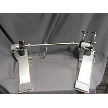 Trick Pro V-1 Double Bass Pedal Double Bass Drum Pedal