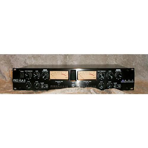 Art Pro VLA II Tube Compressor-thumbnail