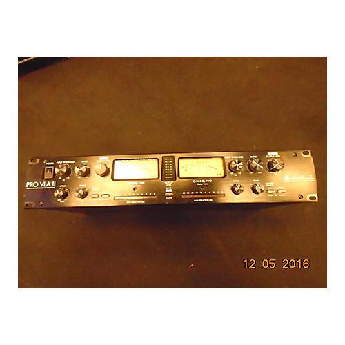 Art Pro VLA II Tube Compressor